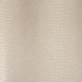 Osborne & Little - Album 6 Collection - Caiman Wallpaper - CW600102