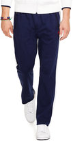 Polo Ralph Lauren Men's Interlock Track Pants