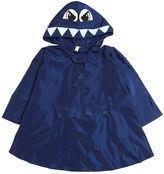 Stella McCartney Frog Nylon Cape