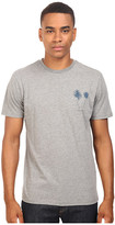 Tavik Two Short Sleeve T-Shirt
