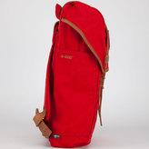 Fjäll Räven Rucksack No.21 Small Backpack