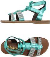 Naturino Sandals - Item 11197524