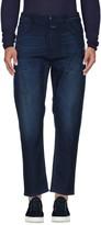 Closed Denim pants - Item 42618403