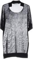 Lamberto Losani Sweaters - Item 39728528
