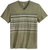 INC International Concepts Men's Rosalita V-Neck T-Shirt, Only at Macy's