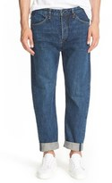 Rag & Bone Engineered Jeans