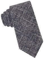 William Rast Concrete Cotton Tie