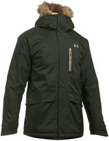 Under Armour Men's ColdGear® Reactor Voltage Jacket
