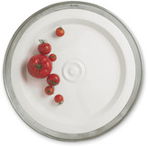 Match Large Convivio Round Platter