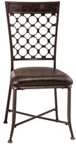 Hillsdale Furniture Brescello Dining Chair, Set of 2