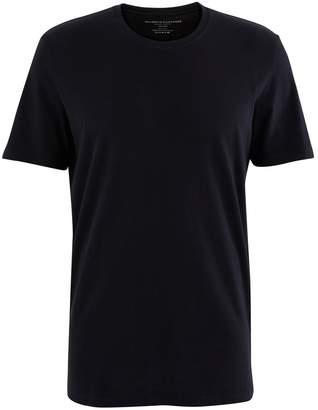 Majestic Filatures Cotton T-shirt