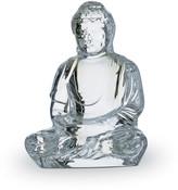 Baccarat Little Buddha