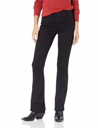 Joe's Jeans Women's Flawless Charlie HIGH Rise Skinny Ankle Jean