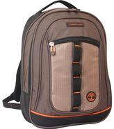 Timberland Jay Peak Backpack