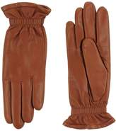 Orciani Gloves - Item 46453733