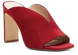 Botkier Women's Emily High-Heel Sandals