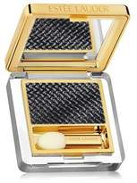 Estee Lauder Pure Color Gelee powder EyeShadow 15 LIGHTS OUT by
