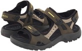 Ecco Sport - Yucatan Sandal Men's Shoes