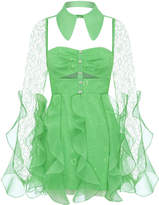 Alice McCall My Favourite Little Dress