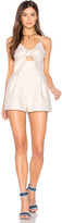 Keepsake Coming Home Romper
