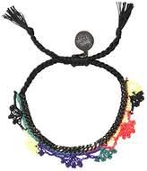 Venessa Arizaga Rainbow Shades of Cool Bracelet