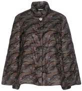 Mini +MINI Jacket