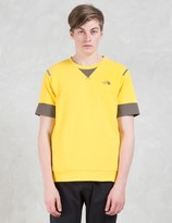 The North Face Lighten Plus Crewneck Sweatshirt