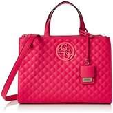 GUESS Bags Hobo, Women's Top-Handle Bag,13x23x32.5 cm (W x H L)