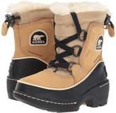 Sorel Youth Tivoli III Boot, Size 4