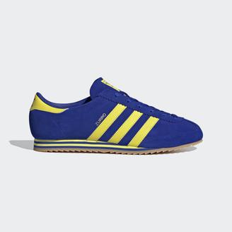 adidas Zurro SPZL Shoes
