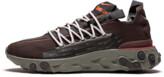 Nike React Wr Ispa Shoes - Size 8.5