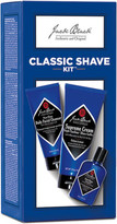Jack Black The Classic Shave Gift Set Exclusive (Worth £49.94)