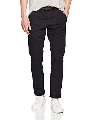 S'Oliver Men's 13.902.73.5200 Trouser,(Size: 36/L34)