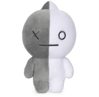 """Gund LINE FRIENDS BT21 VAN Plush Stuffed Animal, 7"""""""