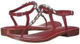 Bernardo Tristan Women's Sandals
