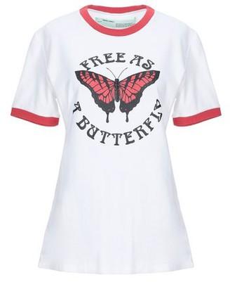 Off WhiteTM OFF-WHITE T-shirt