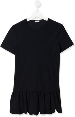 Il Gufo TEEN crew neck T-shirt