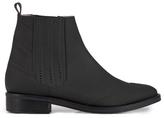 Opening Ceremony Coachella Chelsea Boot