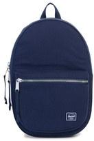 Herschel Men's Lawson Surplus Backpack - Blue