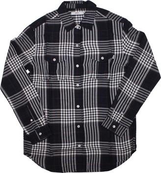 Obey Women's Chelsea Button-Down Shirt