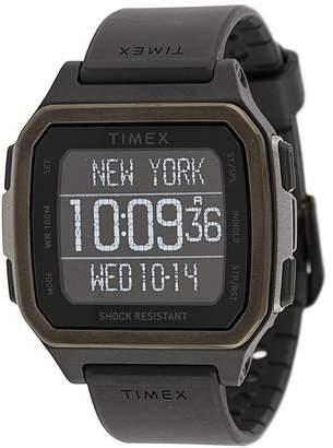 Timex Shibuya 47mm watch