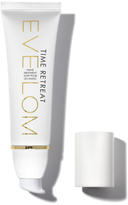 Eve Lom Time Retreat Hand Treatment 50ml