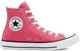 Thumbnail for your product : Converse Chuck Taylor All Star Sneakers