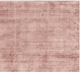 Pottery Barn Jada Viscose Rug Swatch