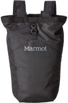 Marmot Urban Hauler Small Bags