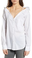 Bailey 44 Women's Stoked Shirt
