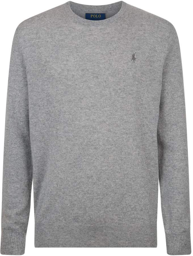 3be3a55127ee2 Polo Ralph Lauren Men's Cashmere Sweaters - ShopStyle