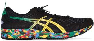 Asics Gel Noosa sneakers