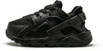 Nike Huarache Run (TD) Shoes - 5C