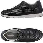 Aerosoles Low-tops & sneakers - Item 11432149